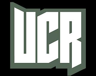 Ultimate Classic Rock w/ Uncle Joe Benson 7pm-Mid